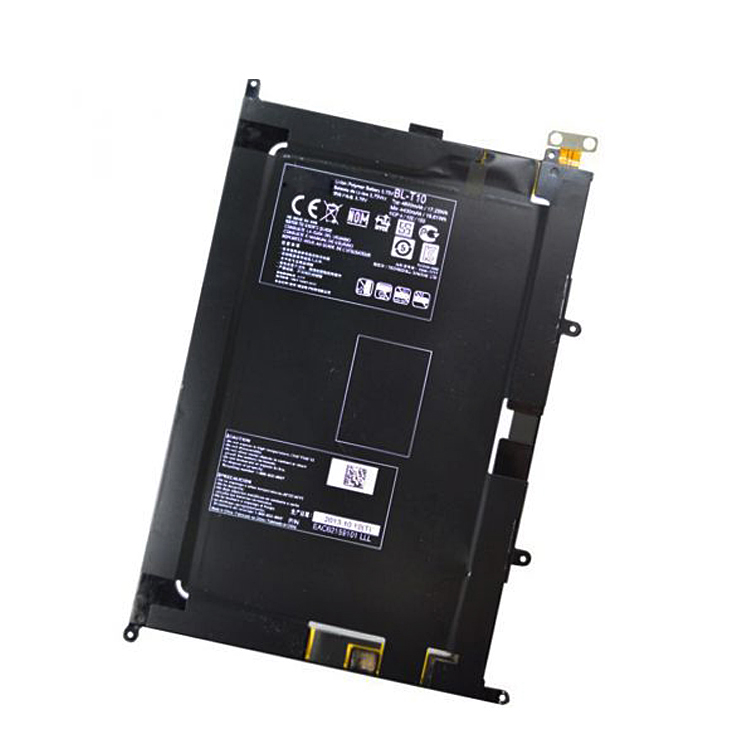 LG laptop batteries - Replacement LG notebook battery