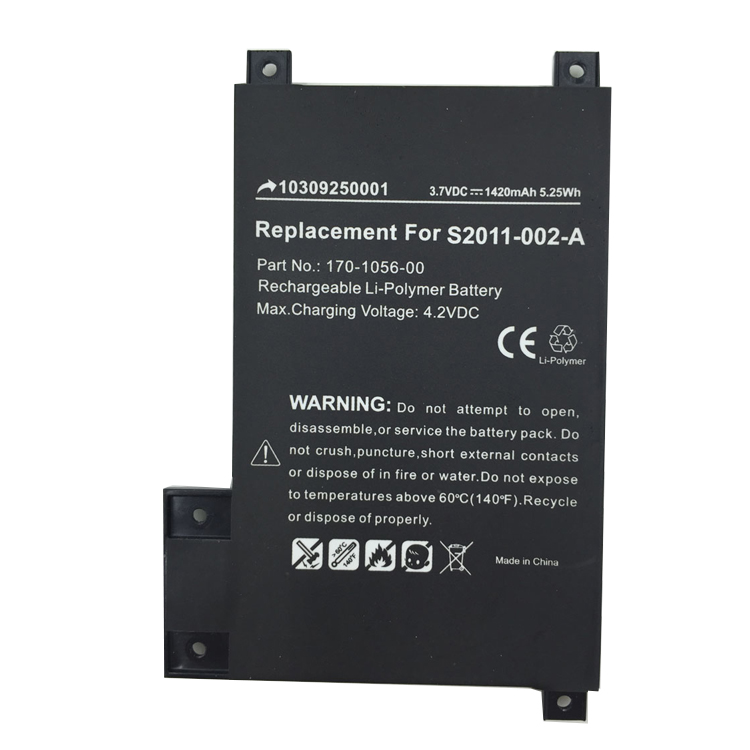AMAZON laptop batteries - Replacement AMAZON notebook