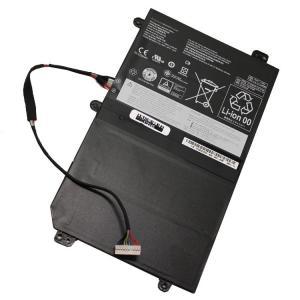 31504218 laptop batteries