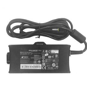 370001 AC adapter