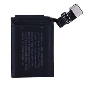 A1761 laptop batteries