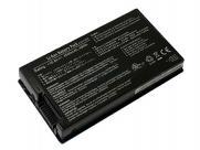 A32-F80 laptop battery