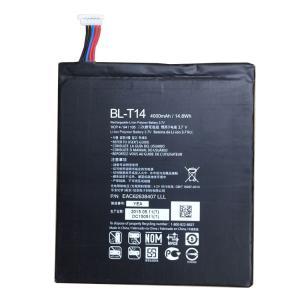 BL-T14 laptop batteries