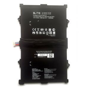 BL-T18 laptop batteries