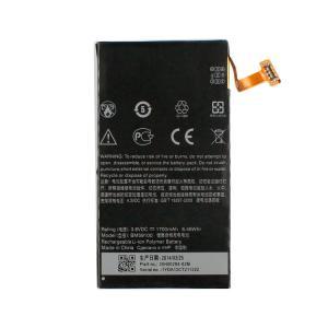 HTC Rio Windows Phone 8,BM59100 battery