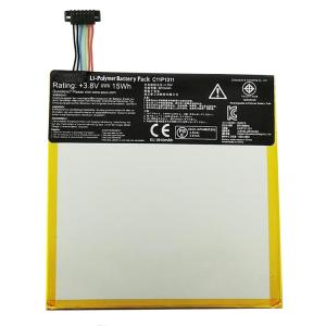 C11P1311 laptop batteries