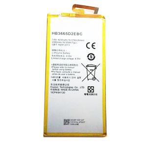Huawei Ascend P8 Max DA,HB3665D2EBC battery
