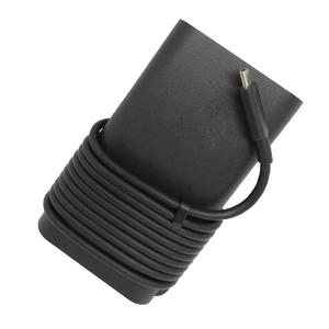 LA90PM170 AC adapter