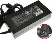 PA3546E-1AC3 adapter & charger