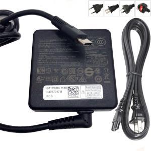 PA5279U-1ACA AC adapter