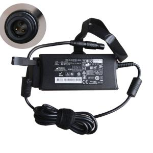 DA-90A24 AC adapter