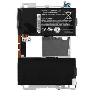 SQU-1001 laptop batteries