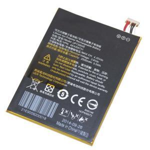 6-87-WA5RS-4242 laptop batteries